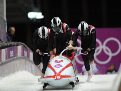 ZOH Sochi 2014