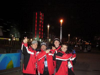 ZOH Torino 2006