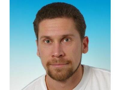 Ladislav NOSKOVIČ