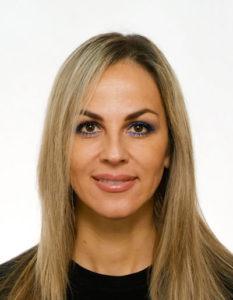 Zdenka Jagnešáková