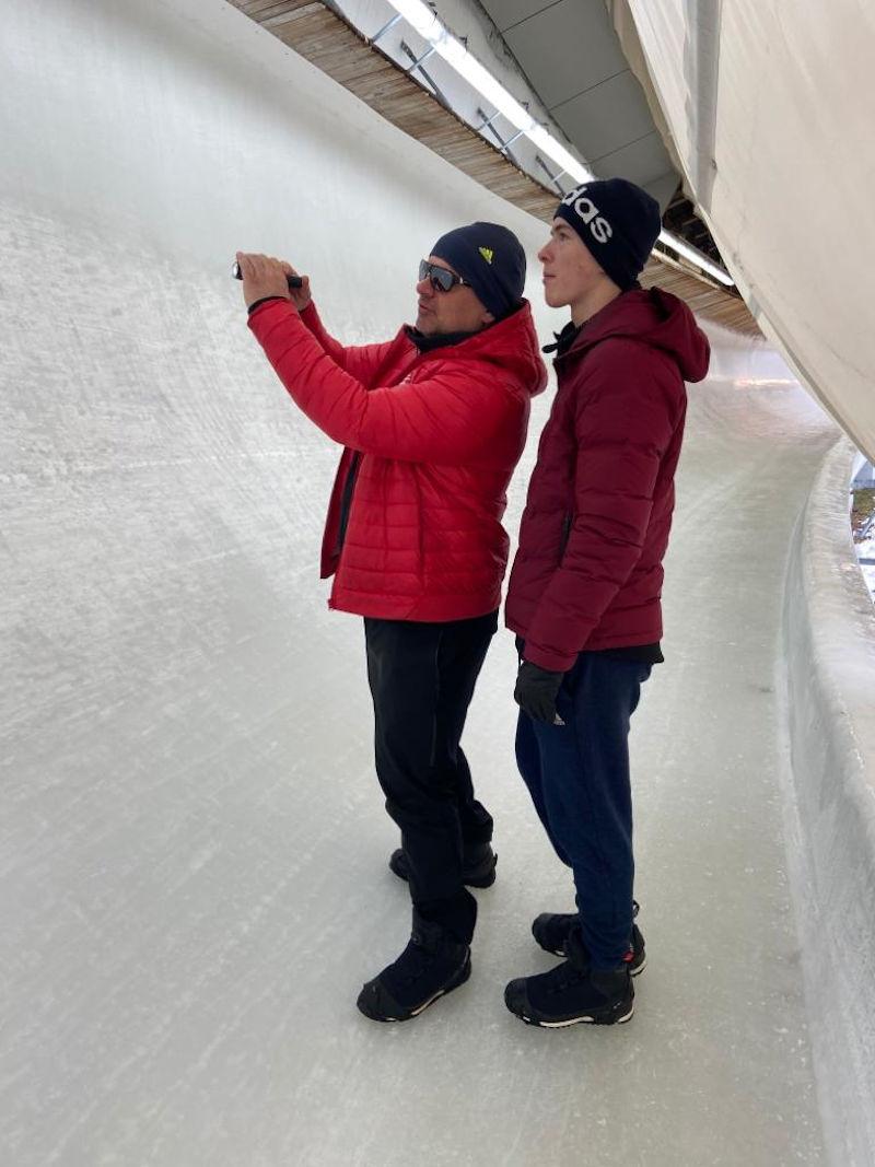 Zimná sezóna 2019/2020